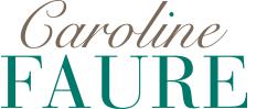 Caroline Faure, Tapissier décorateur